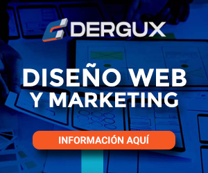 Dergux